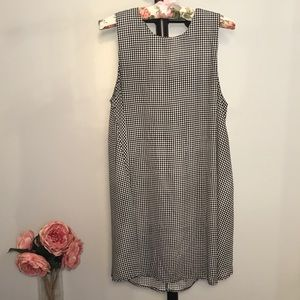 Audrey 3+1 Dress